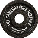 Bassick - Game Changer Mixtape VOL. 20 - Unsung Hero Apparel promo mix