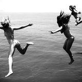 """Body Movin"" SUMMER MIXTAPE (Aug.2015)"