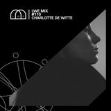 110 - LWE Mix - Charlotte De Witte