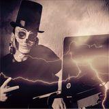 Dj Disco Assasin - 103117 - Club Essentials Mix (Halloween Edition) Podcast 89