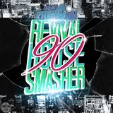 Deejay Chris Sun - 90s Revival House Smasher