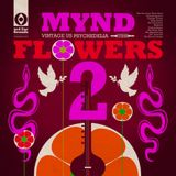Mynd Flowers 2: More Vintage US Psychedelia in Stereo
