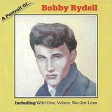 A Portrait Bobby Rydel