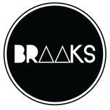 Braaks - Rhythmic Addiction Show #40 (D3ep Radio) 02/06/15