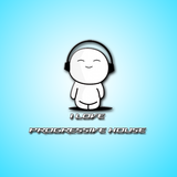Mixtape House Progressive Vol.2 ( Mixed By Ken - M )