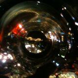 Internal Affairs radio show - S01E07 (29-11-2012) - Through The Looking Glass