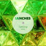 IANCHES - SPRING 'XXXX'