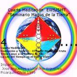 Meditación 4 EWS/SMT