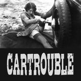 Cartrouble