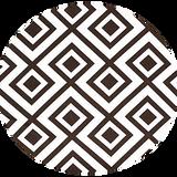 Tribal House Acquagym Session Carlos (Mix by SèRg)