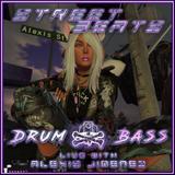 "Alexis Jimenez  ""Street Beats 1 - LIVE"" @ SMASH"