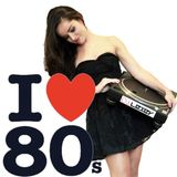 Ultimate 80's and 70's Dance Mix!