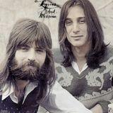 Loggins and Messina -1976-08-21 Nassau Coliseum, Uniondale, NY