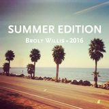 EDM FOR LIFE #002 - SUMMER EDITION