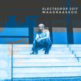 Maadraassoo - ElectroPOP 2017
