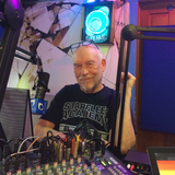 ZEBULON FMR w/guest Don Preston – Radio Zebulon (07.30.17)