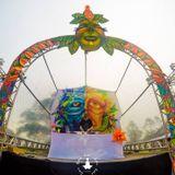 TMM - Obsidiana DJ SET @ Ecologie 15/10 - Progressive Trance