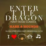 Phil Swayer - Funky House Classics - Enter the Dragon Promo Mix