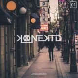KONEKTD #01 ( RIRITV )