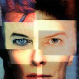 David Bowie Mix