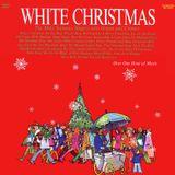 Mike Sammes Singers - White Christmas (FaLaLaLaLa)
