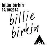 billie birkin - 19/10/2016