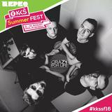 KKŠ Summer Festival 13.8.2016