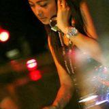 DJ Fury Zhu - Mixes FR011