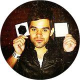 Luis Carrasco - Mixfeed Rookies #22 [02.13]