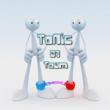 ToNic DJ-Team - Sunny Sunday Together 05/2016