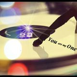 SoundColours | You Are My One #2