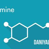 Daniyal Hassan - Dopamine 001 TM Radio 2019-07-20