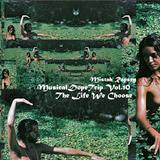 The Life We Choose (MusicalDopeTrip Vol.10)