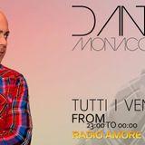 DanyMonaco Podcast #018