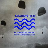 parachute #136 - juin 2016