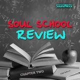 DJ SoundNexx Soul School Review Ch. 2