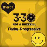 Marc-Trollip-Club-330-Funky-Progressive