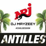 NRJ Martinique - Sex Playlist Vol.1 By. MayZeey Art Mix