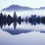 White Lake (mixed by Lasha Craft)