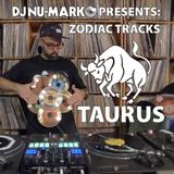 ZODIAC TRACKS - Taurus