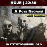 19.11.16_[Live] A Pose Neopagã - Pola