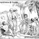 Fahendrena Gnostika