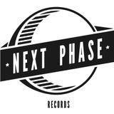 23-07-14 Next Phase Radio @ Jungletrain.net Infest B2B Leonux