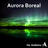Fer Arellano Aurora Boreal CD2 Euforia