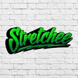 Bounce Trap and Twerk - Stretchee