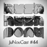 JuNouCast #44 - Hush Hush Pony