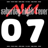 Nu Saturday Night Fever 07