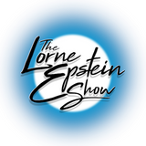 UNLEASH -- Behind the Scenes of LinkedIn's New Talent Insights Solutions