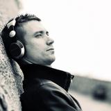 #288 - DJ WestBeat- 25September 2015