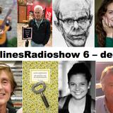 AdelinesRadioshow 6 deel 3